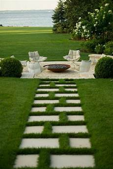 aménagement allée de jardin nos propositions en vid 233 os pour faire une all 233 e de jardin ландшафтный дизайн участка