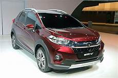 honda wrv 2020 2019 honda wrv waiting time zigwheels 0 to 100