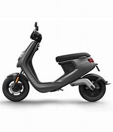 Niu M1 Pro Elektrische Scooter 100 Elektrisch Scooter