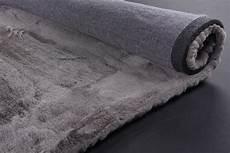teppich anthrazit teppich heaven anthrazit bt 160x230 cm modern
