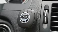 Bluetooth Im Auto - taotronics auto bluetooth empf 228 nger im test
