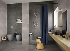 salle de bain design italien carrelage mural salle de bain de design italien en 15