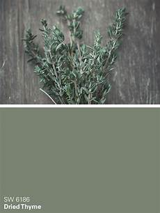 101 best images about the hunt for green green paint colors pinterest paint colors
