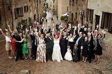 Italian Wedding Gift Etiquette