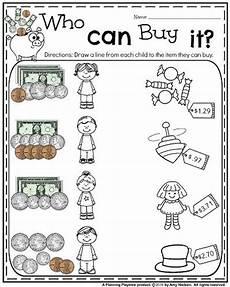 uae money worksheets for grade 2 2647 money worksheets for 2nd grade with images money worksheets money math teaching money