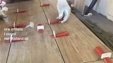 pavimenti in legno fai da te posa dei pavimenti fai da te how to play