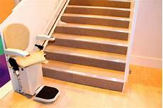 Stair Lifts Archives Stair 187 archive stair lift