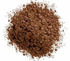 farine de graine de caroube acheter rania healthy