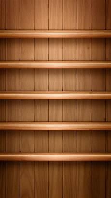 iphone wallpaper shelf free wood shelf hd iphone 5 wallpapers free hd