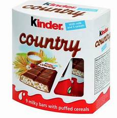 kinder le 192 votre avis quel produit kinder est le plus sucr 233