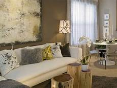 tips choosing paint colors for the living room interior design