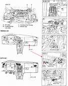 1998 Hyundai Sonata Blower Motor Replacement  2006