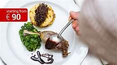 cucina tipica toscana lezione di cucina tipica toscana enjoy chianti
