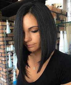 asymmetrical bob weave hairstyles 50 amazing and awe inspiring asymmetrical bobs asymmetrical bob haircuts short straight hair