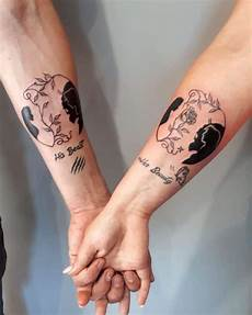 unique and meaningful tattoo thoughts that inspires you