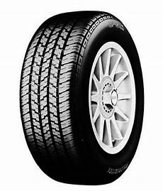 bridgestone s 322 175 65 r14 82t tubeless buy