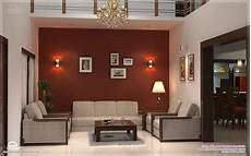 Simple Home Decor Ideas India by Living Room Decorating Ideas For Middle Class
