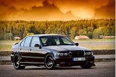 bmw e36 tuning 3 series e36 custom bmw e36 tuning cars