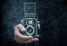 Gambar Tangan Jari Hidup Masih Fotografi Elektronik