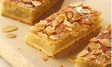 Rezept Gedeckter Apfelkuchen - gedeckter apfelkuchen rezept dr oetker