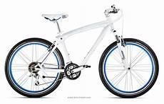 bmw cruise bike 2011 bike trend