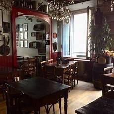 elenco ristoranti pavia hostaria il cupolone pavia ristorante recensioni