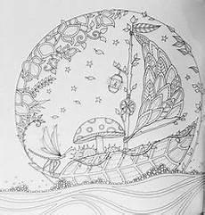 Eulen Malvorlagen Quest Mandalas Herbst Ausdrucken Ausmalen Kinder Malvorlage Eule