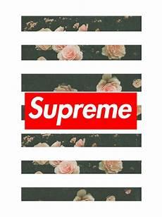 Iphone Aesthetic Supreme Wallpaper 96 supreme iphone wallpaper on wallpapersafari