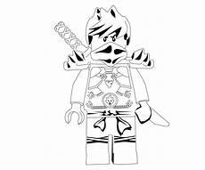 Virina Malvorlagen Novel Ninjago Cole Kleurplaat Hashtag Tr 234 N Binbin 72 H 236 Nh ảnh