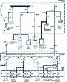 04 isuzu nqr wiring diagram headlight wiring library
