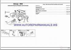 free online car repair manuals download 1999 chrysler town country parental controls chrysler dodge viper sr parts catalog part 2 1997 1999 auto repair manual forum heavy