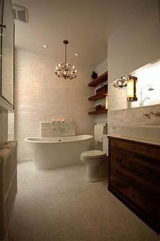 Bathroom Ideas On Bloxburg by Luxury Bathrooms South Africa Bathroom Bloxburg