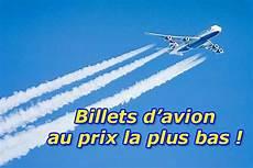 Billets D Avion Pas Chers Pour La Tha 239 Lande