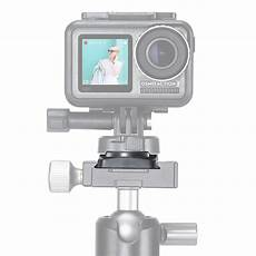 Ulanzi Arca Mount Base Osmo by Ulanzi U 13 1 4 Arca Mount Base For Dji Osmo