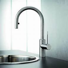 kwc kitchen faucet kwc kitchen faucet ono 3 canaroma bath tile
