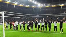 Fussball Ausmalbilder Eintracht Frankfurt 5 Images Ausmalbilder Fu 223 Eintracht Frankfurt