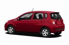 how petrol cars work 2011 chevrolet aveo parental controls 2011 chevrolet aveo price photos reviews features