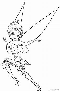 tinkerbell fairies coloring pages 16572 tinkerbell coloring pages s 248 gning coloriage coloriage enfant et dessin
