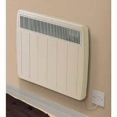 what is the cheapest form of electric heating ultimate electric heating buying guide ecopower heating