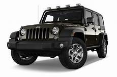 voiture tout terrain jeep wrangler suv tout terrain voiture neuve chercher