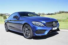 2017 Mercedes Amg C43 Coupe Review Wheels