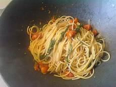 cucinare con il wok ricette le ricette della mamma di francesco cucinare con il wok