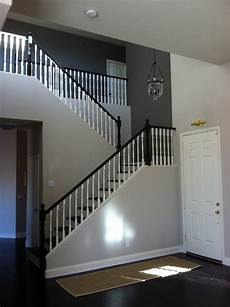 45 best images about staircase ideas pinterest