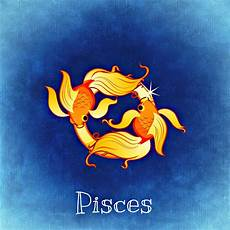 pisces monthly horoscope april 2016 sally kirkman astrologer
