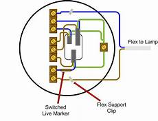 8 best wiring diagrams images pinterest electrical wiring diagram electrical engineering