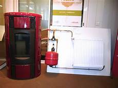 prix installation chauffage central pellets ga 235 l pirlot chauffage plomberie et sanitaire 224 ciney