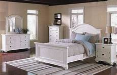 bedroom color ideas white new house experience 2016 white bedroom furniture