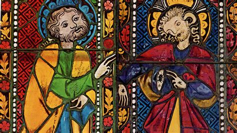 Heureux Les Morts En Christ