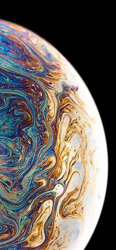 iphone xs max wallpaper 2019 iphone xs xs max wallpaper in 2019 trippy iphone