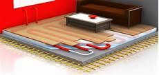 Was Kostet Fußbodenheizung - fu 223 bodenheizung nachr 252 sten kosten richtig verlegen mehr